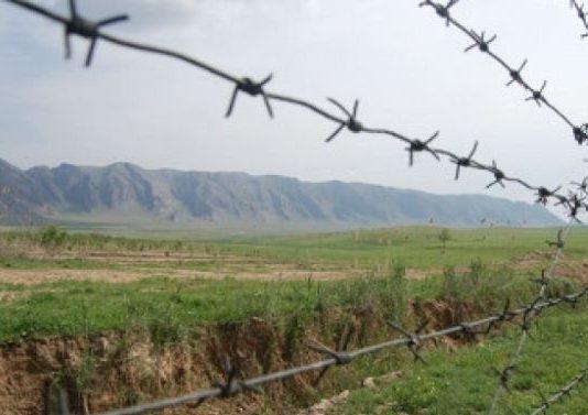 Посол по особым поручениям МИД Узбекистана: в СМИ распространяется не совсем точная информация по вопросам обмена земель и анклавам
