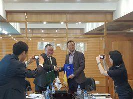 Ипотечные компании Кыргызстана и Казахстана поделятся опытом в повышении доступности жилья