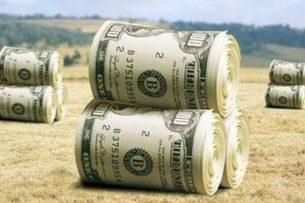 Общий кредитный портфель комбанков КР составил 8,7 млрд сомов