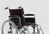 Кыргызстану требуется 1 тыс. инвалидных колясок в год