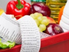 Минэкономики: с начала года мука и сахар подешевели, а мясо подорожало