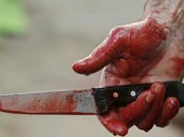 На Иссык-Куле ссора местных жителей закончилась поножовщиной