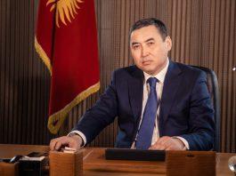 Кандидат на пост мэра Нурдин Абдылдаев считает, что выборы прошли под давлением