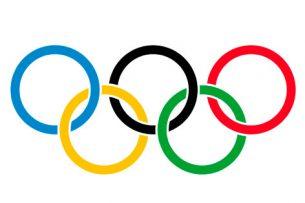 Утверждено новое Положение о главных тренерах по олимпийским видам спорта