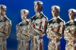 Фильм «Кентавр» будет представлять Кыргызстан на кинопремии «Оскар»