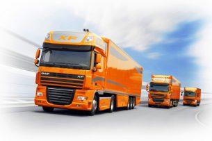 Минтранс оказывает визовую поддержку для международных перевозчиков в Китай
