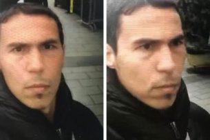 Напавший на клуб в Стамбуле: место атаки выбрано случайно