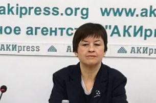 Кыргызстан и Чехия отменят двойное налогообложение