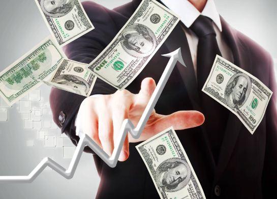 Почему растет доллар изучение рынка