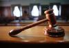 Дело Жапарова: Судья не взял самоотвод