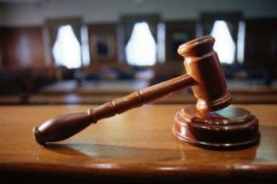 Трое военнослужащих ГПС признаны виновными в организации незаконной миграции