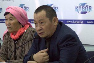 Минздрав просит суд закрыть заведение знахаря Зайналиева