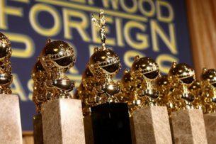 Фильм «Лунный свет» получил «Золотой глобус» за лучшую драму