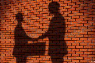АКС ГКНБ: Выявлена коррупционная схема по незаконному возврату налогов по НДС
