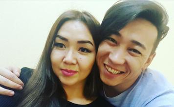 12 чудесных историй о том, как познакомились бишкекские пары