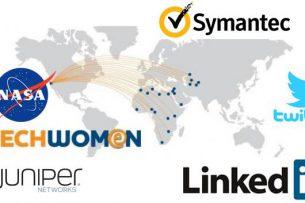 В Кыргызстан приедут специалисты из Twitter, NASA и Linkedin