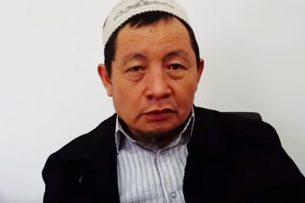 КТРК показал лжелекаря Хашима Зайналиева как эксперта по иссык-кульскому корню