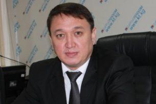 Главу Госкомсвязи обвинили в повышении тарифов на интернет