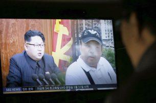 Между Малайзией и КНДР разгорается конфликт из-за убийства Ким Чен Нама