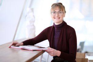 Мы очень сильно недооценили бизнес-активность в Кыргызстане – Анна Полищук, сооснователь LALAFO