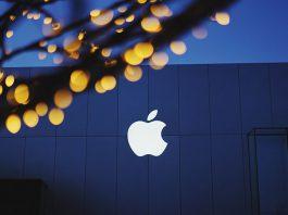 Apple отчиталась о рекордных продажах iPhone и рекордной выручке