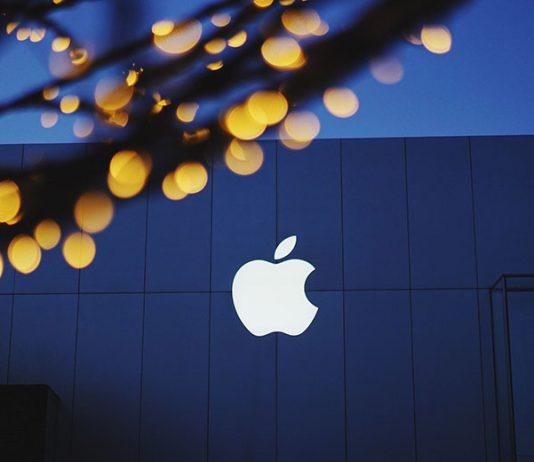 Apple предупредила об отключении от интернета старых iPhone с 4 ноября: Проблемы коснутся владельцев iPhone5, iPhone4, iPad mini, iPad 2