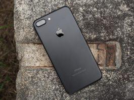 Специалисты нашли новый способ кражи всех данных с iPhone