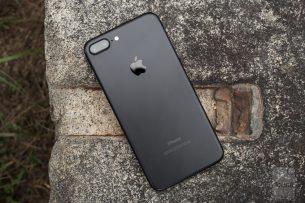 У американки взорвался iPhone 7 Plus