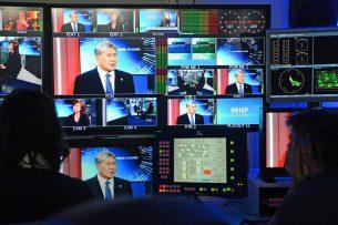 Икрамидин Айткулов: Генпрокуратура сделала правильно, подав иск о защите чести и достоинства президента