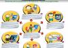 Как уберечь ребенка от влияния социальных сетей?