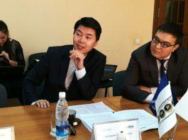 В Кыргызстане предлагают большую часть лицензий выдавать бесплатно