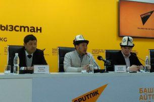 В этом году кыргызстанцам предоставили для хаджа на 900 квот больше