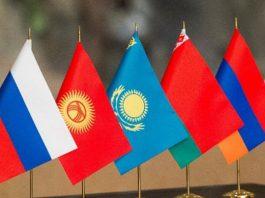 Перевозка товаров в рамках ЕАЭС для Кыргызстана стала дешевле