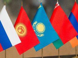 У Кыргызстана самый низкий в ЕАЭС прирост цен на промышленную продукцию