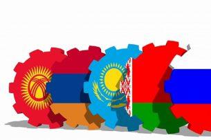 Минторг Казахстана хочет разбирательства против России — СМИ
