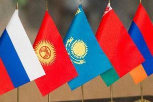 ЕАЭС готовит санкции для Запада. Поддержат ли все страны Евразийского союза эти меры?