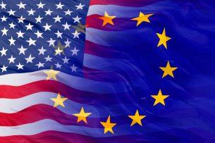 Новые ограничения: гражданам восьми стран запретили въезд в США