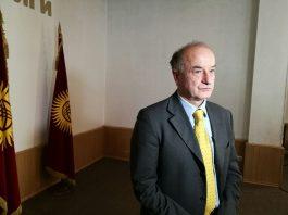 Кыргызские лаборатории не помогают в экспорте в Евросоюз
