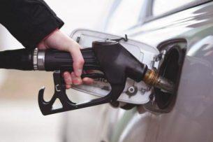 Как заставить автомобиль «жрать» меньше топлива зимой