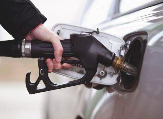 Ассоциация нефтетрейдеров Кыргызстана: в июле существенных изменений цен на ГСМ не будет