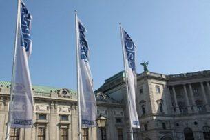 Депутаты ЖК примут участие в зимней сессии Парламентской ассамблеи ОБСЕ