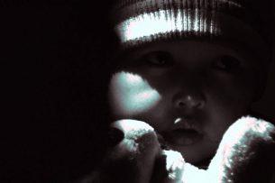 «Отец нас резал и избивал»: Шокирующие истории кыргызстанцев