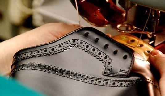 ЕЭК обнулила ввозные таможенные ставки на ряд товаров для кожевенно-обувной промышленности
