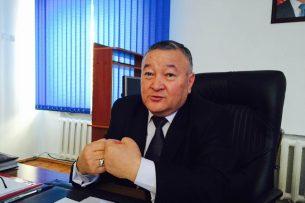 Чиновник здравоохранения пригрозил критикующим наказанием