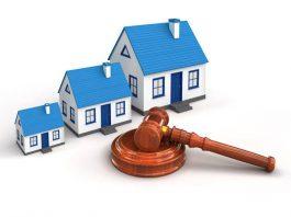 Оценочная компания не согласна с доводами следствия по уголовному делу по продаже коттеджей в поселке «Идеал Хаус» (доводы и контраргументы)