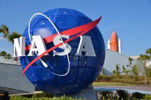 NASA открыло внеземную жизнь за пределами Солнечной системы