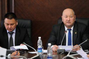 Вице-премьер: Показатели Кыргызстана по защите прав человека являются лучшими в регионе