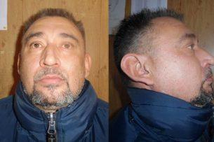 В Бишкеке задержан мошенник, получивший обманным путем $3 тыс.