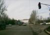 Смертельное ДТП с участием авто посольства России: Бишкекская милиция пока не знает виновного