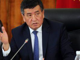 Кабай Карабеков и ИА «24.KG» проиграли Жээнбекову суд второй инстанции: они должны выплатить истцу 10 млн сомов